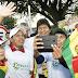 Evo pide apoyo y ofrece tierras a bolivianos que vuelvan de Argentina