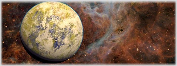 Resultado de imagem para Falando à Terra