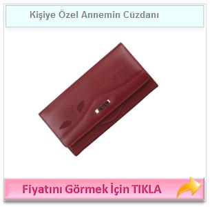 Bayan cüzdanı