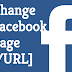 How to Change A Facebook Page Url Updated 2019