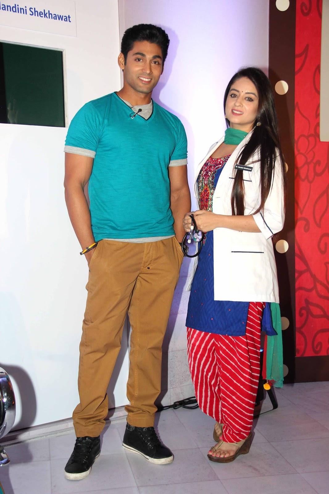 Balika Vadhu Serial Press Meet Stills Latest Movie Updates Movie