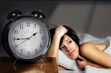 Tanaman Obat Insomnia Terbukti Ampuh