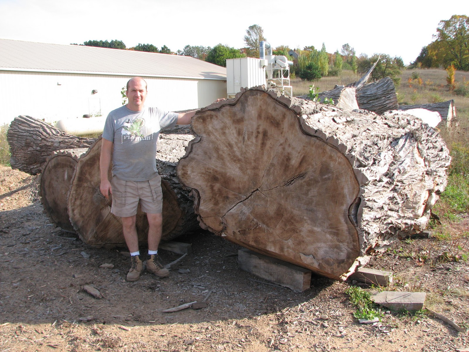 Rare Earth Hardwoods Custom Woodwork Gallery December 2011