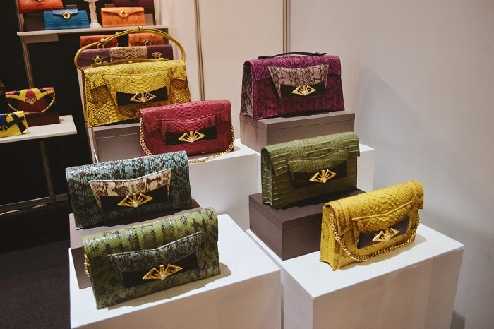 crocodile products, alligator bags