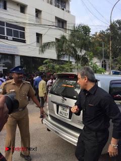 Tamil Film Industry Jallikattu Support Protest of Jallikattu  0016.jpg