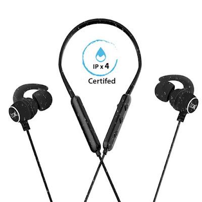 boAt Rockerz Bluetooth Wireless Earphone ,Earphone,Headphone,wireless Headphone