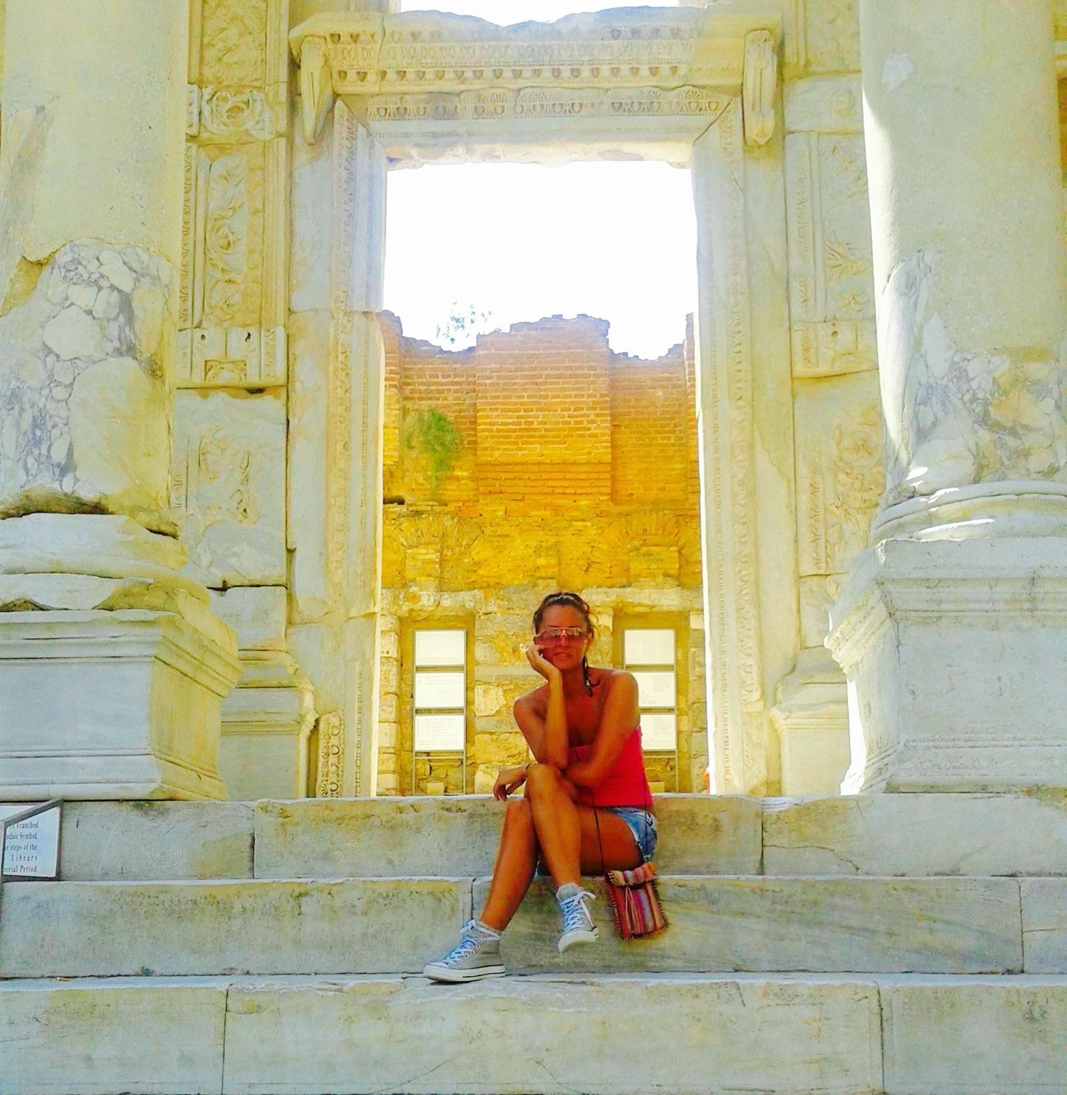 Cosa Comprare A Izmir vivi dentro il mondo 🌍. blog per viaggiatori in wanderlust