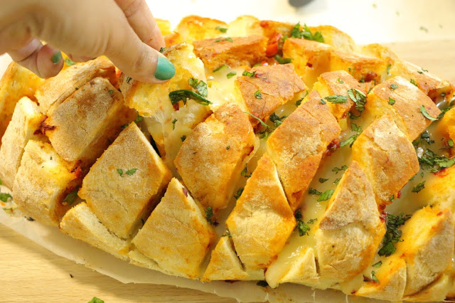 Video-recept-za-punjeni-hleb