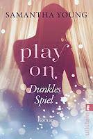 https://www.ullstein-buchverlage.de/nc/buch/details/play-on-dunkles-spiel-9783548291222.html