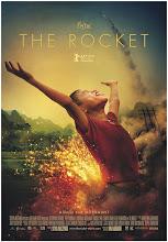 El Cohete (2013)