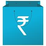 free Rs.500 paytm cash