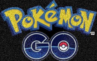 Kumpulan Nada Dering Game Pokémon GO 2016