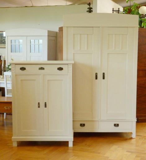 antike m bel antike m bel in wei. Black Bedroom Furniture Sets. Home Design Ideas