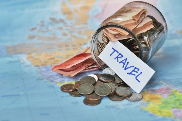 Algunos trucos para viajar con poco capital económico