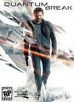 Quantum Break (PC) 2016