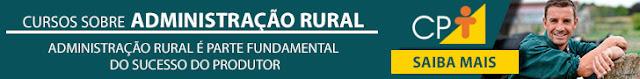 https://www.empreendedorcpt.com.br/agroales/cursos-em-livro-dvd/cursos-administracao-rural
