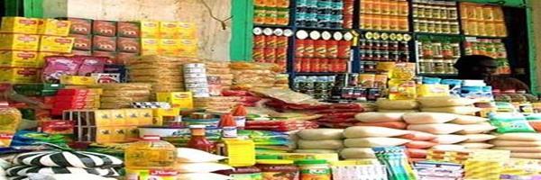 التموين تكشف عن مواعيد العمل الرسمية للمخابز البلدي في رمضان وتفاصيل خطتها لكافة السلع الغذائية