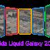 Preparando nuestro décimo aniversario con el Liquid Galaxy