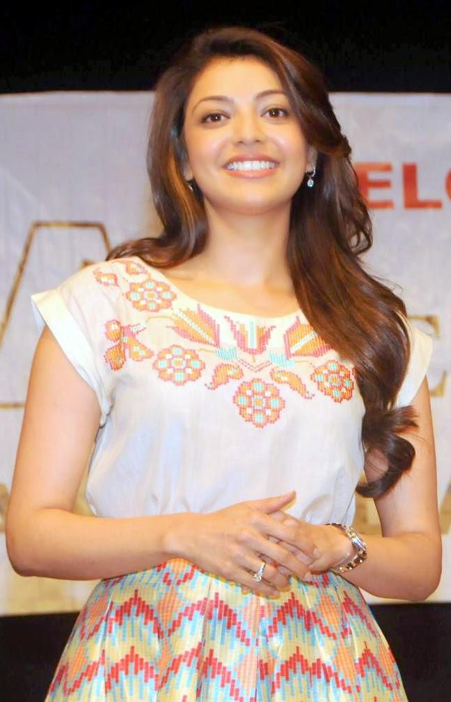 [Image: Actress%2BKajal%2BAggarwal%2BHot%2BStill...ent-08.jpg]