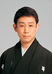 Takataro Kataoka