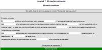 http://cplosangeles.juntaextremadura.net/web/cono_tercer_ciclo/medio_ambiente/actividades_unidad_7/ambiente01.htm