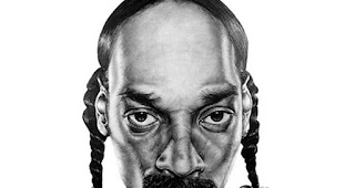 The Best of Snoop Dogg Mix von DJ Flexman | Calvin Cordozar Broadus Jr. im Stream