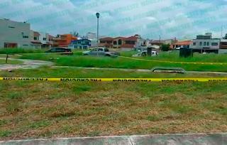 Tras pegarse un tiro fallece en hospital cuñado de José Ramón Gutiérrez de Velasco