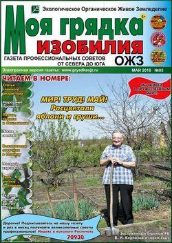 читаем учимся играем журнал читать онлайн бесплатно