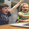 5 Bisnis Jaman Now Yang Membuat Banyak Anak Muda Kaya Raya