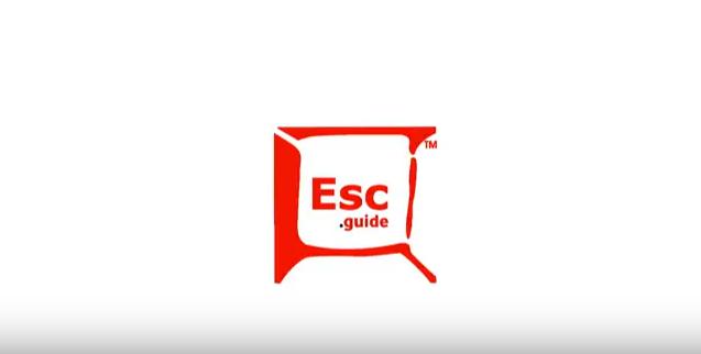 THE CORE - Έξυπνα Ηλεκτροκίνητα Σκούτερ (Βίντεο)
