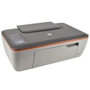 HP Deskjet 2512 Printer Driver Download
