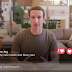 Zuckerberg says Facebook can't catch everything