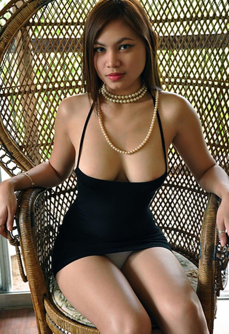 Atlanta entertainer asian rachel