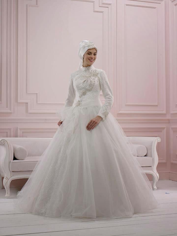 Robe de mariee voilee paris