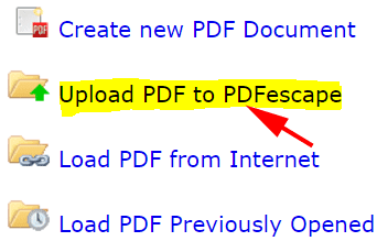 How to Edit PDF Files Online Free? [Easy PDF Editor