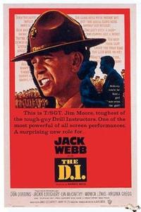 Watch The D.I. Online Free in HD