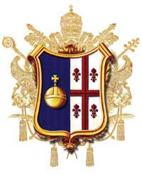 HELP TO BUILD A SHRINE TO THE DIVINE INFANT WITH THE INSTITUTE OF CHRIST THE KING SOVEREIGN PRIEST