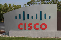 Cisco-Systems-registration-link-freshers