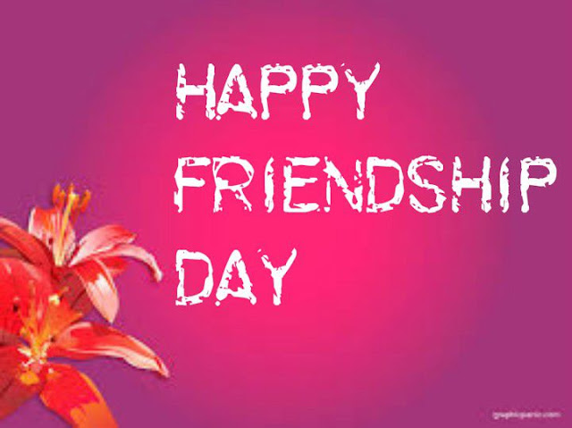 friendship day pic for dp