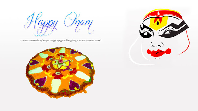 onam wallpapers greetings 2016