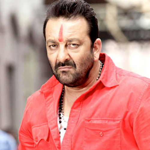 full cast and crew of Bollywood movie Bhoomi 2017 wiki, Sanjay Dutt Bhoomi story, release date, Bhoomi Actress name poster, trailer, Video, News, Photos, Wallapper