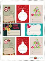http://saborsonoro.com.br/2012/12/presentes-de-comer-e-tags-de-natal/