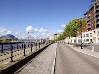 Newcastle Quayside, Newcastle Cityscapes,Photos Newcastle Quayside,Newcastle City Marina,Newcastle Example,Northumbrian Images Blogspot,Northumbrian Images,North East, England,Photos,Photographs