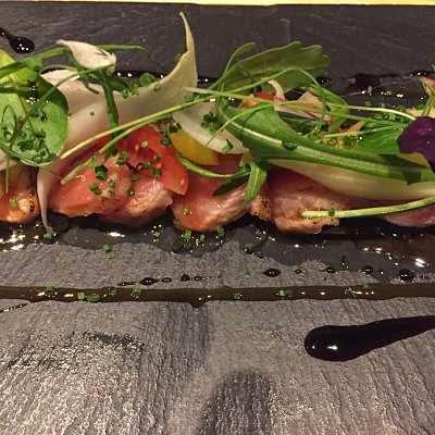 Hisako-restaurant-japones-tonyina