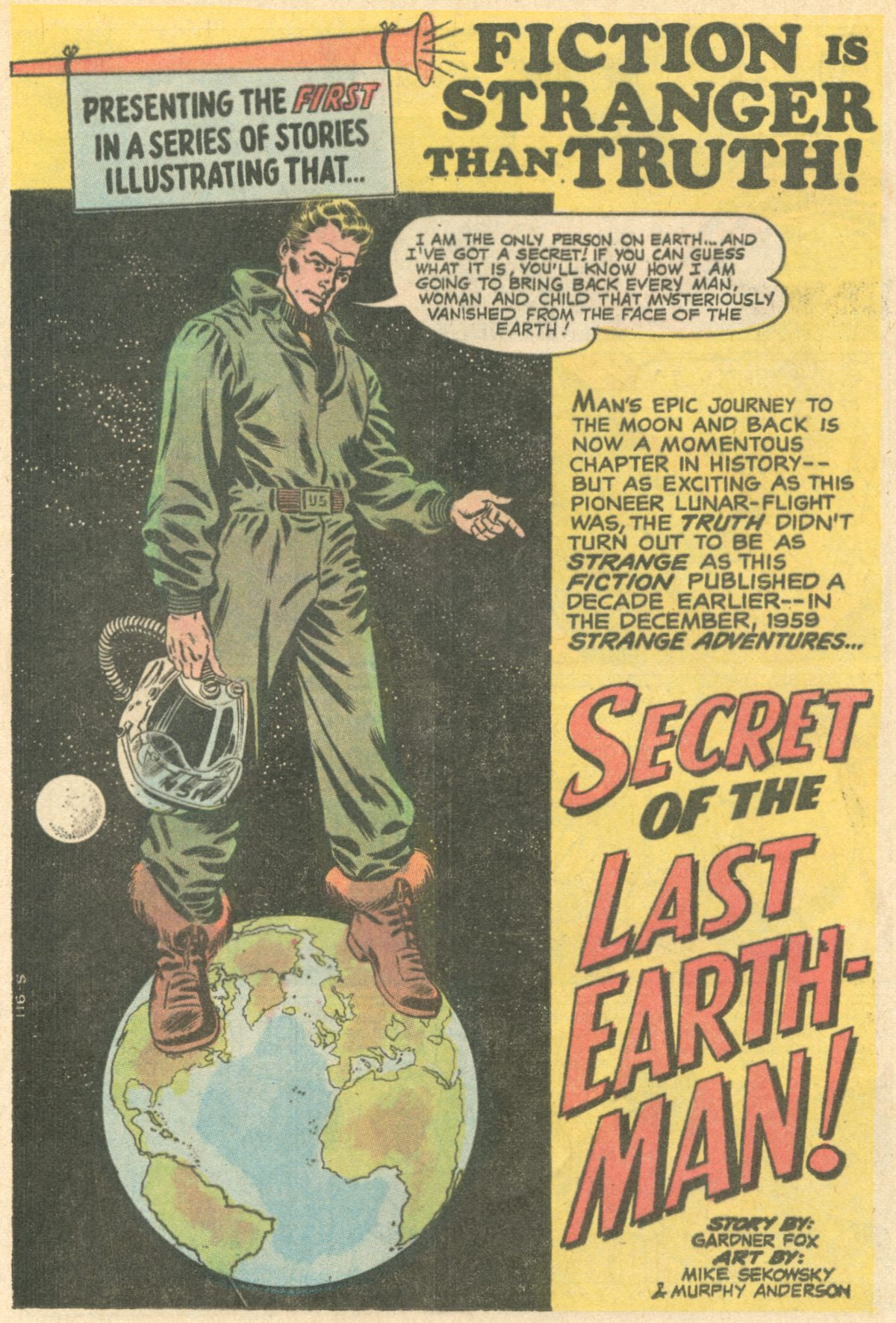 Read online World's Finest Comics comic -  Issue #205 - 30