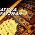 BACA SURAH AL-FATIHAH 41 KALI, INSYA ALLAH SEGALA HAJAT AKAN DIMAKBULKAN ALLAH