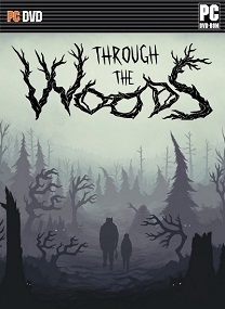 Download Through the Woods Free Repack Version for PC
