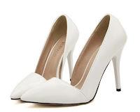 pantofi_stiletto_eleganti_modele_de_top_10