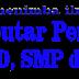 Download RPP IPS SMP/MTs Kurikulum 2013 Revisi 2016 Kelas 7 (VII) Semester 2