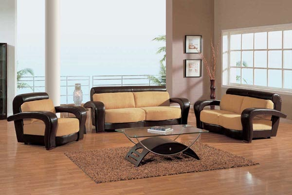 modern wooden sofa set designs for living room affordable queen sleeper interior palace drawing online 1 fabulous design